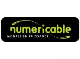 S'abonner à la fibre optique Numericable à Toulouse
