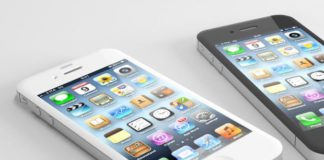 Bouygues Telecom lance les tests pour la 4G compatible iPhone 5
