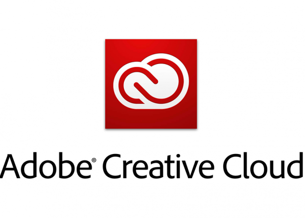Cloud et Adobe : au revoir Creative Suite