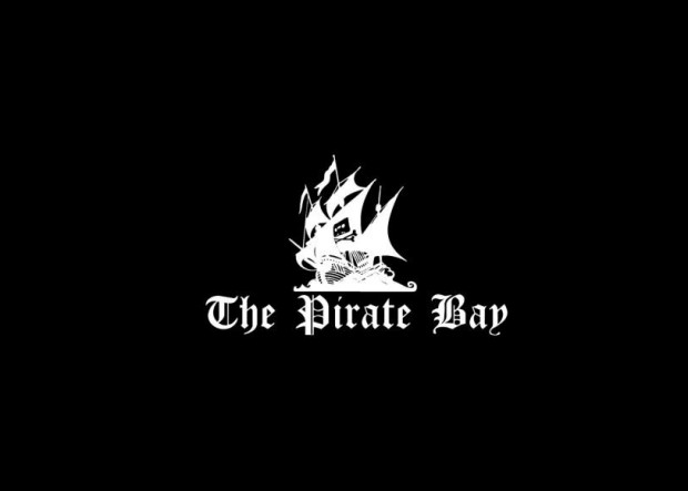 Google ne supprime pas la page d'accueil de The Pirate Bay