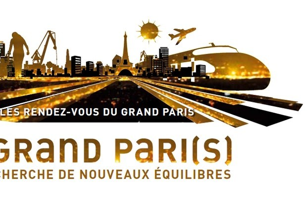 Grand Paris : ne pas rater le train numérique