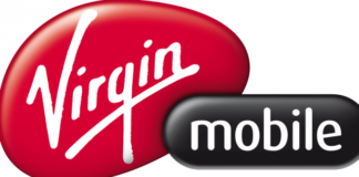 Virgin Mobile : vers la 4G low cost ?