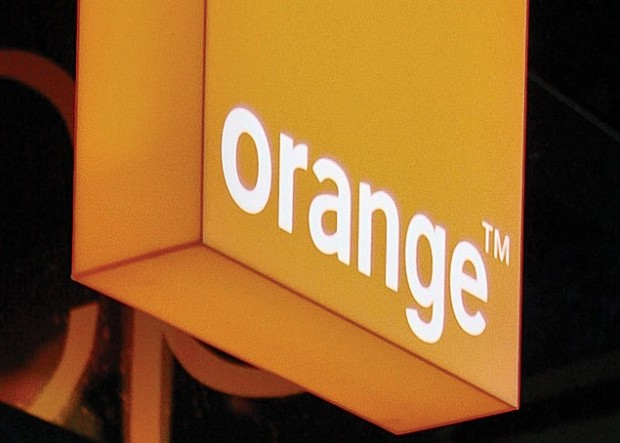 220 000 ventes de forfaits mobiles pour Orange
