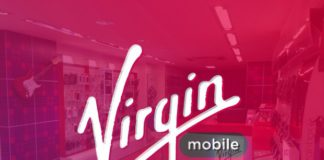 Numericable – SFR : acquisition définitive de Virgin Mobile