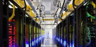 Big Data : Google lance Cloud Bigtable